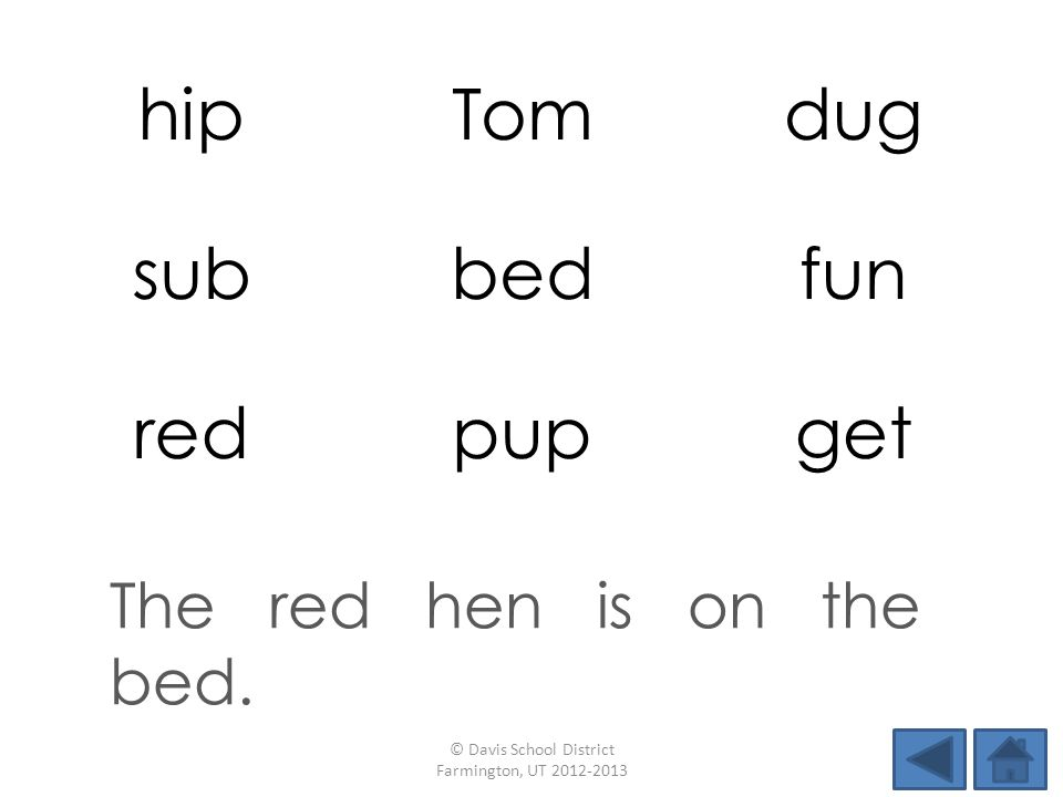 hipTomdug subbedfun redpupget The red hen is on the bed.