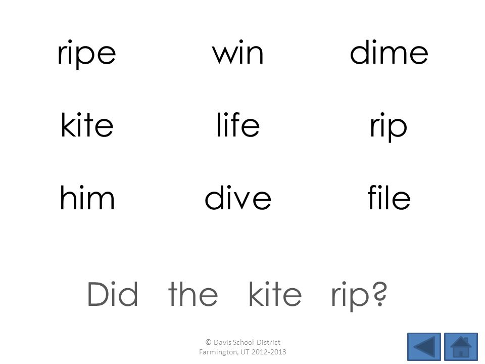 ripewindime kiteliferip himdivefile Did the kite rip.