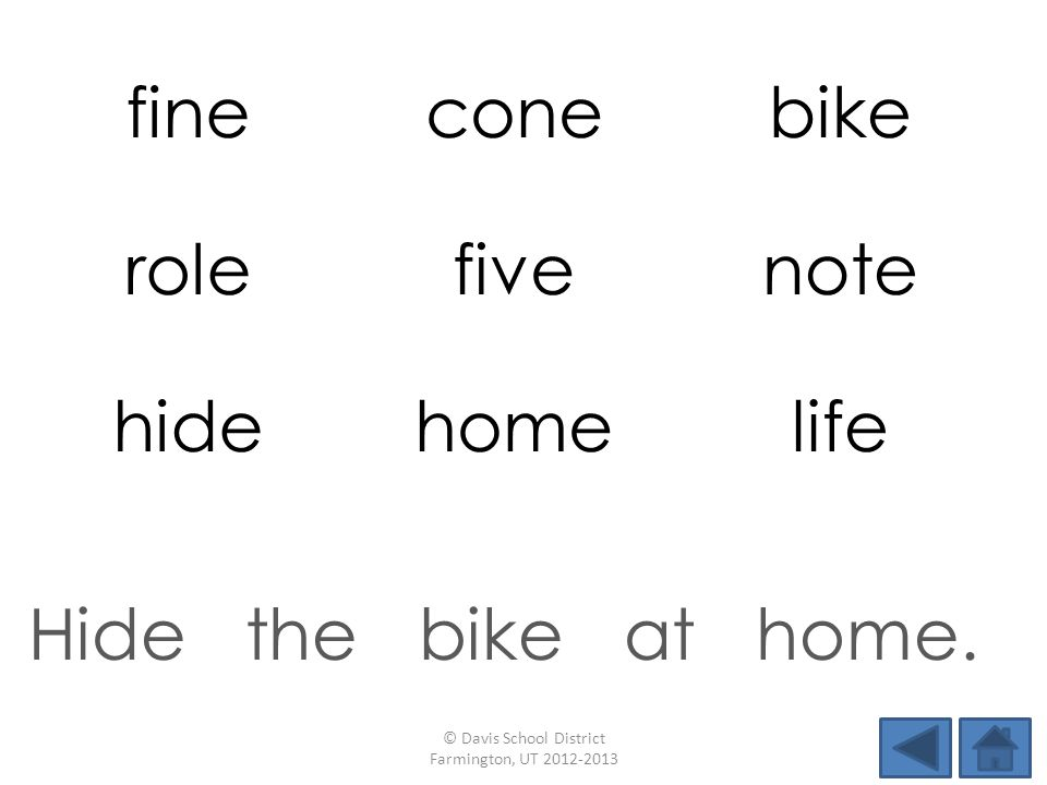 fineconebike rolefivenote hidehomelife Hide the bike at home.