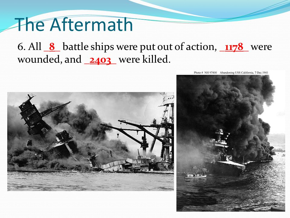 The War in the Pacific 27.While the U.S.