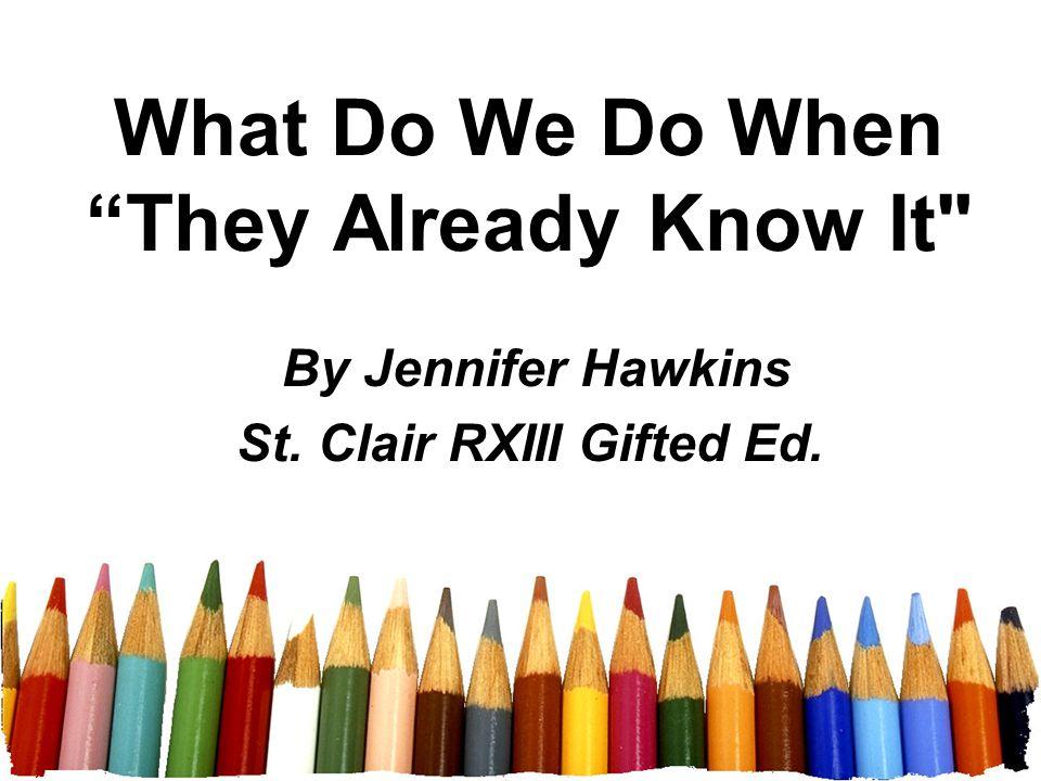 Free powerpoint template: www.brainybetty.com 2 Most-Effective Teachers J.W.
