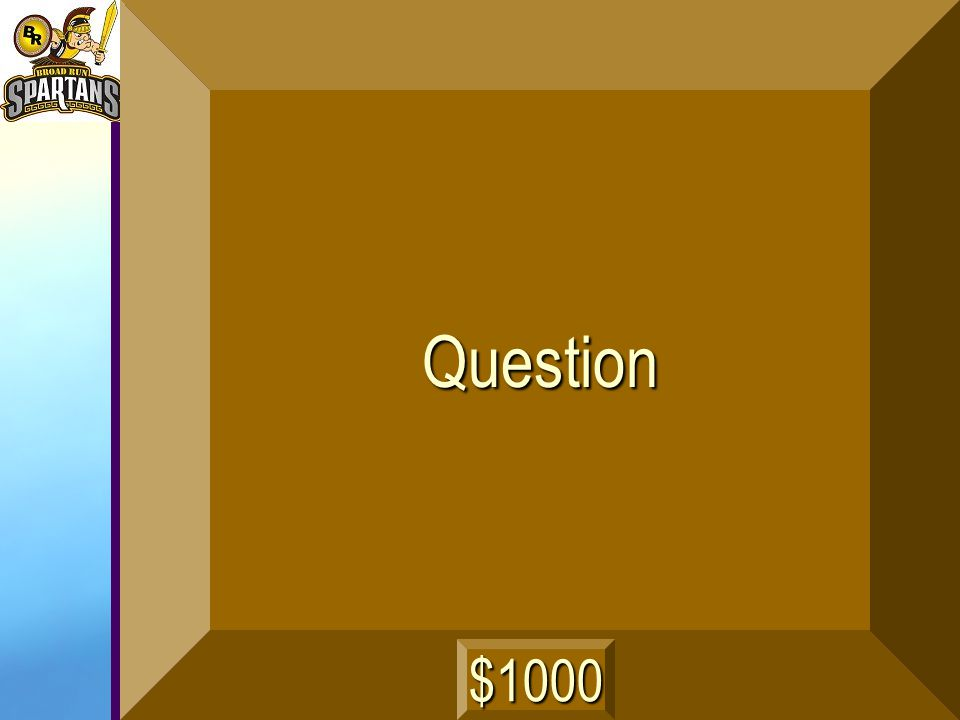Answer next