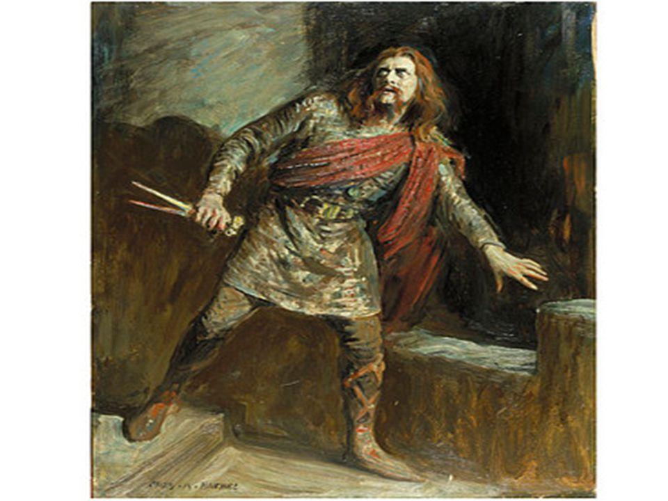 Macbeth theme essay   ibaraki231.com