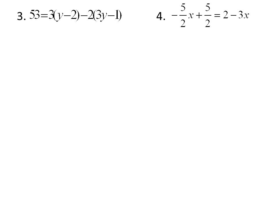 5., solve for h 6., solve for h