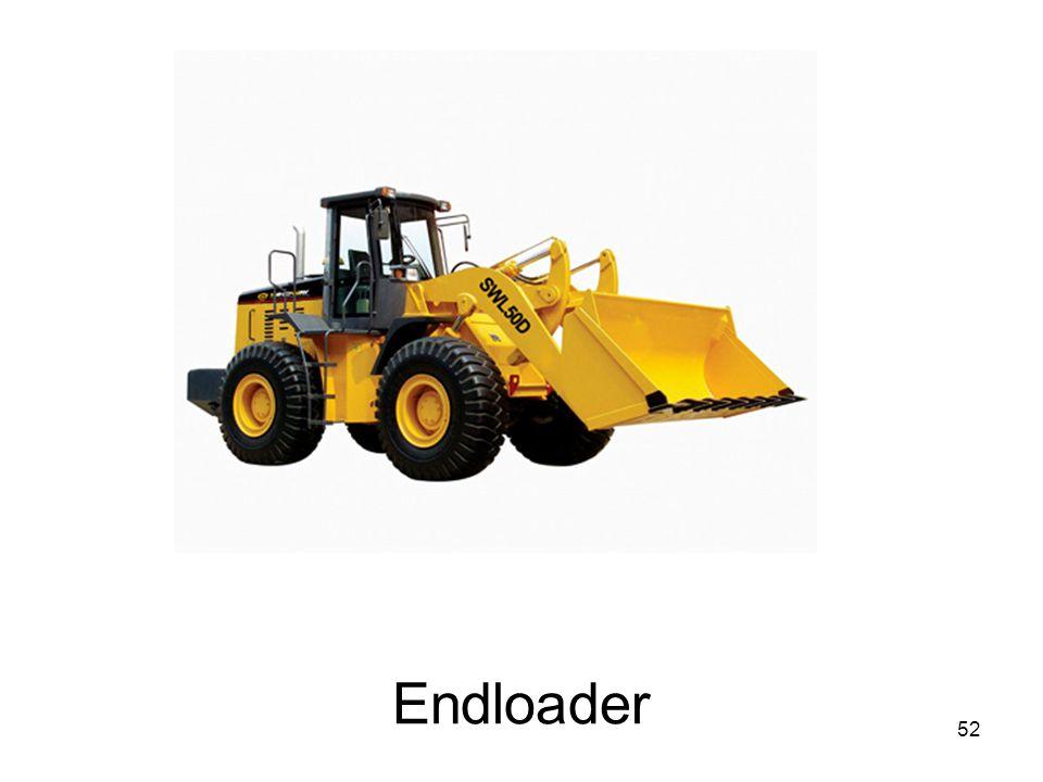 Endloader 52