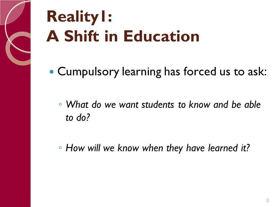 Impact on Instruction & Student Learning http://www.americaschoice.org/uploads/C ommon_Core_Standards_Resources/SHa mpton_Teachers/SHampton_Teachers.ht ml http://www.americaschoice.org/uploads/C ommon_Core_Standards_Resources/SHa mpton_Teachers/SHampton_Teachers.ht ml http://www.americaschoice.org/uploads/C ommon_Core_Standards_Resources/SHa mpton_Students/SHampton_Students.ht ml http://www.americaschoice.org/uploads/C ommon_Core_Standards_Resources/SHa mpton_Students/SHampton_Students.ht ml 49