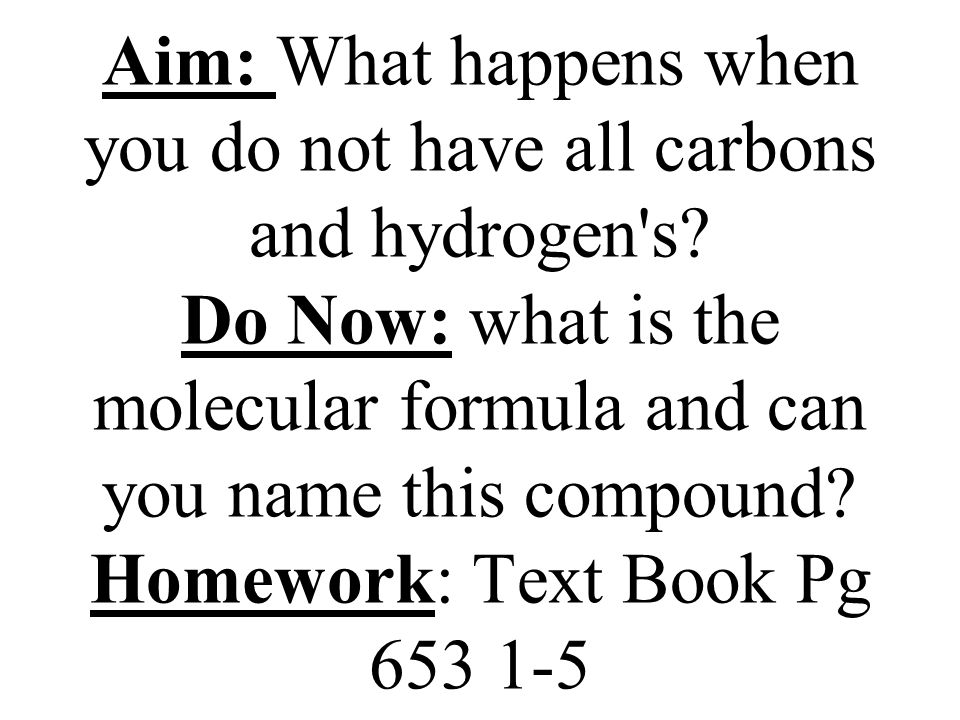 How Do You Name Di And Tri Hydroxy Alcohols .