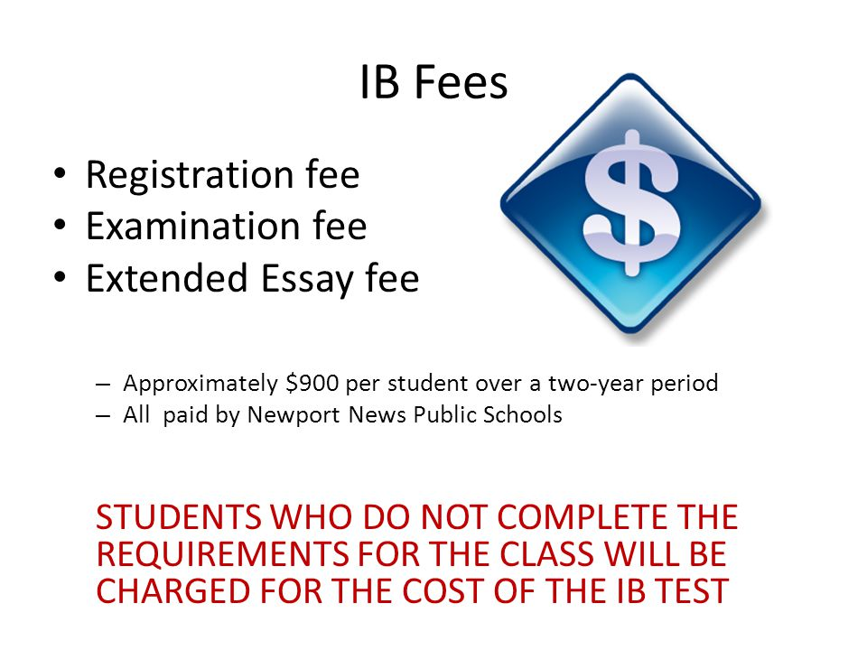 ib tok essay upload Ib theory of knowledge is a compulsory course for all students earning the ib definition of terms is especially important in the externally marked tok essay.