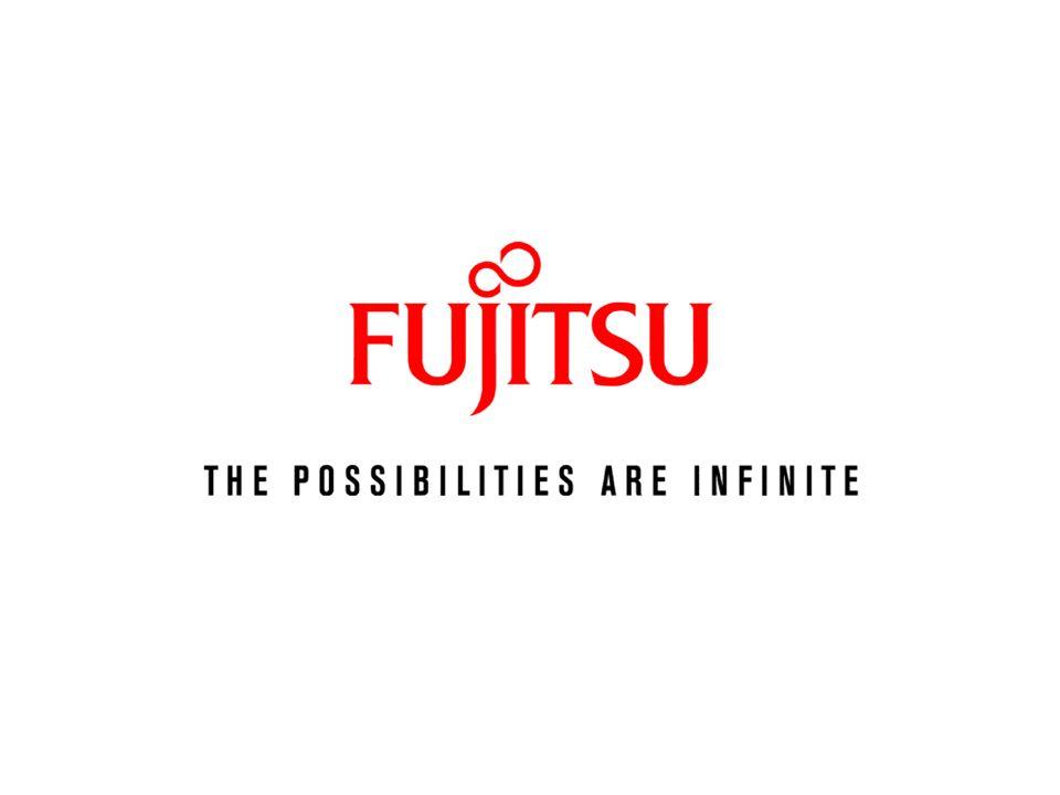 © Fujitsu Services 2004 EURIM PI Group 10 13 January 2005