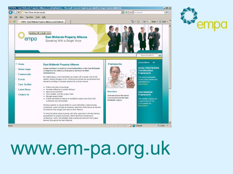 www.em-pa.org.uk