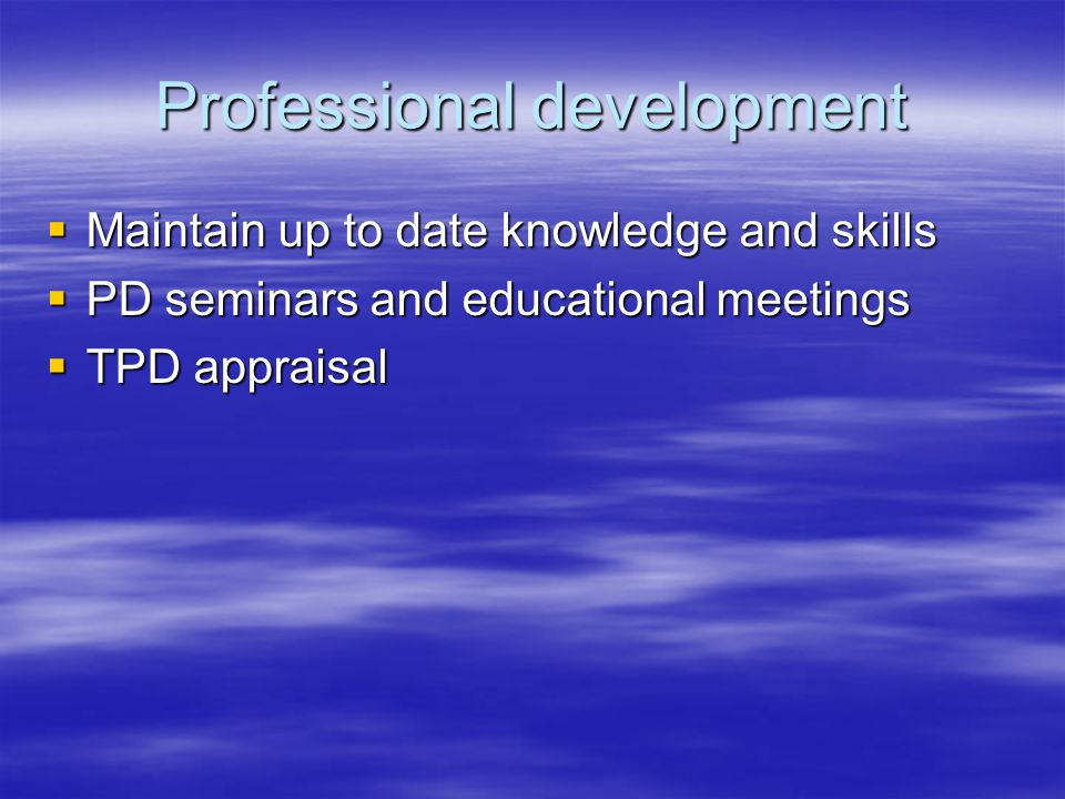Resources  www.mkpostgrad.co.uk  www.bradfordvts.co.uk  http://www.educatingthefuturegp.co.uk/03% 20the%20programme%20director.html http://www.educatingthefuturegp.co.uk/03% 20the%20programme%20director.html http://www.educatingthefuturegp.co.uk/03% 20the%20programme%20director.html  www.ukapd.org www.ukapd.org  www.gp-training.net www.gp-training.net  www.gpcurriculum.co.uk www.gpcurriculum.co.uk  www.rcgp-curriculum.org.uk
