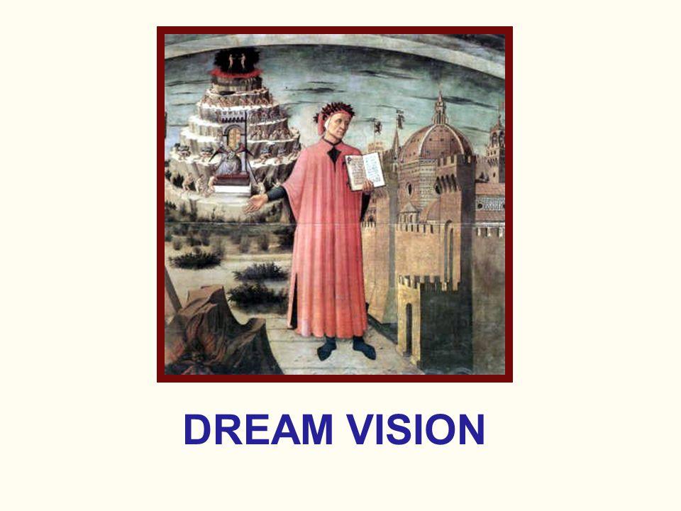Biblical apocalypse (revelation) Joseph and Pharaoh, Daniel, Revelation of St John