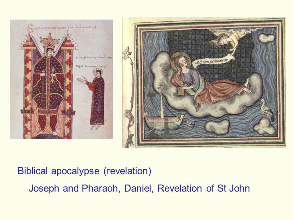 John Gower, Vox clamantis (Latin, c.1385); Confessio amantis (c.
