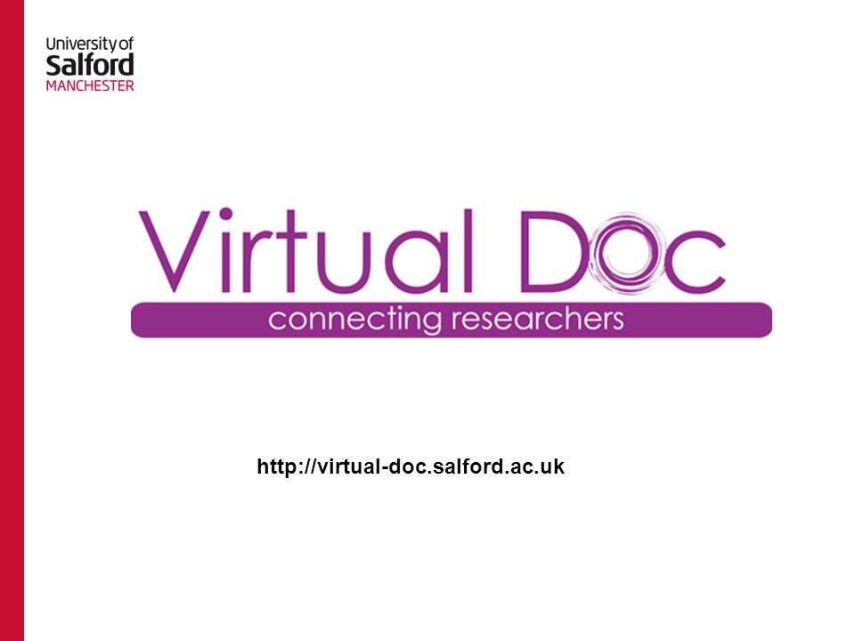 The Writing Researcher Online writing challenge starting in October