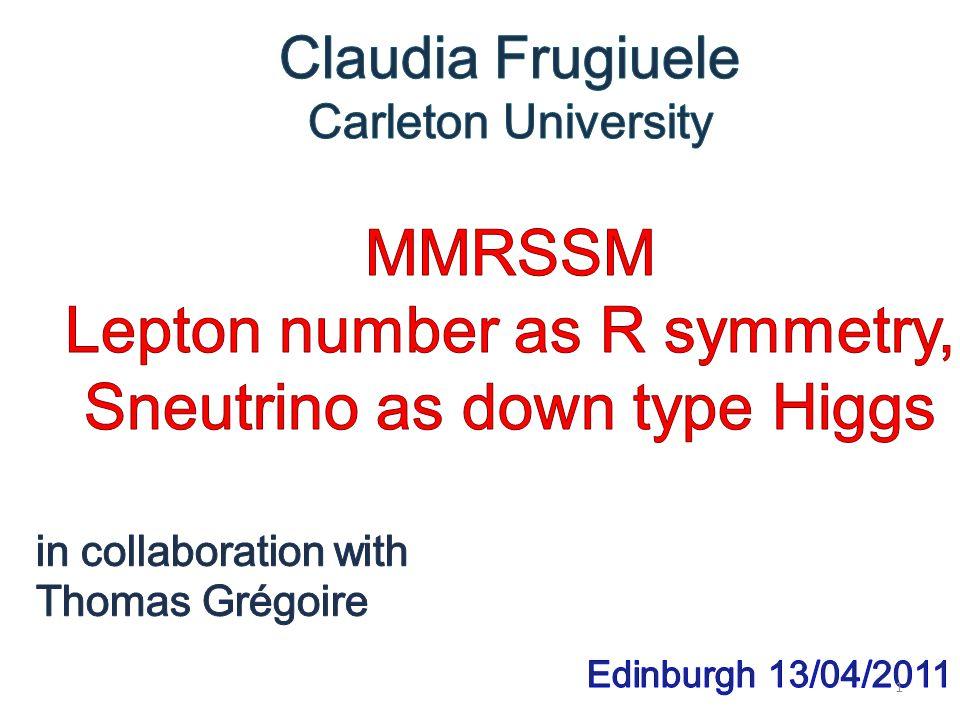 Proton decay Majorana neutrino mass fig. hep-ph/0406039v2 12