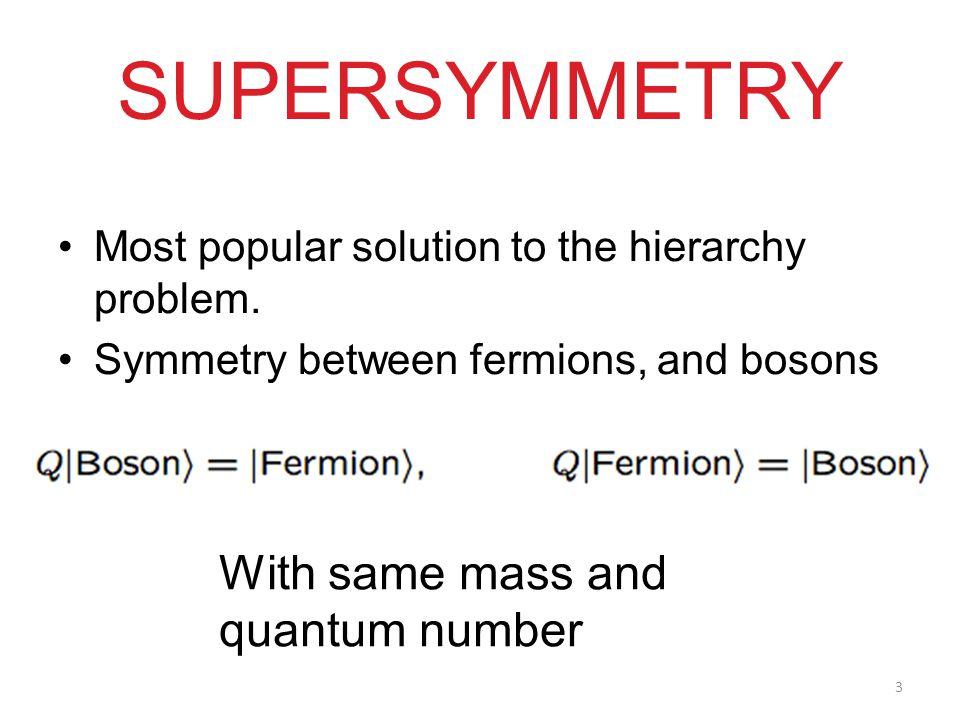 Down type Yukawa couplings = R p violating couplings, EWPM bounds, no neutrino bounds! 34