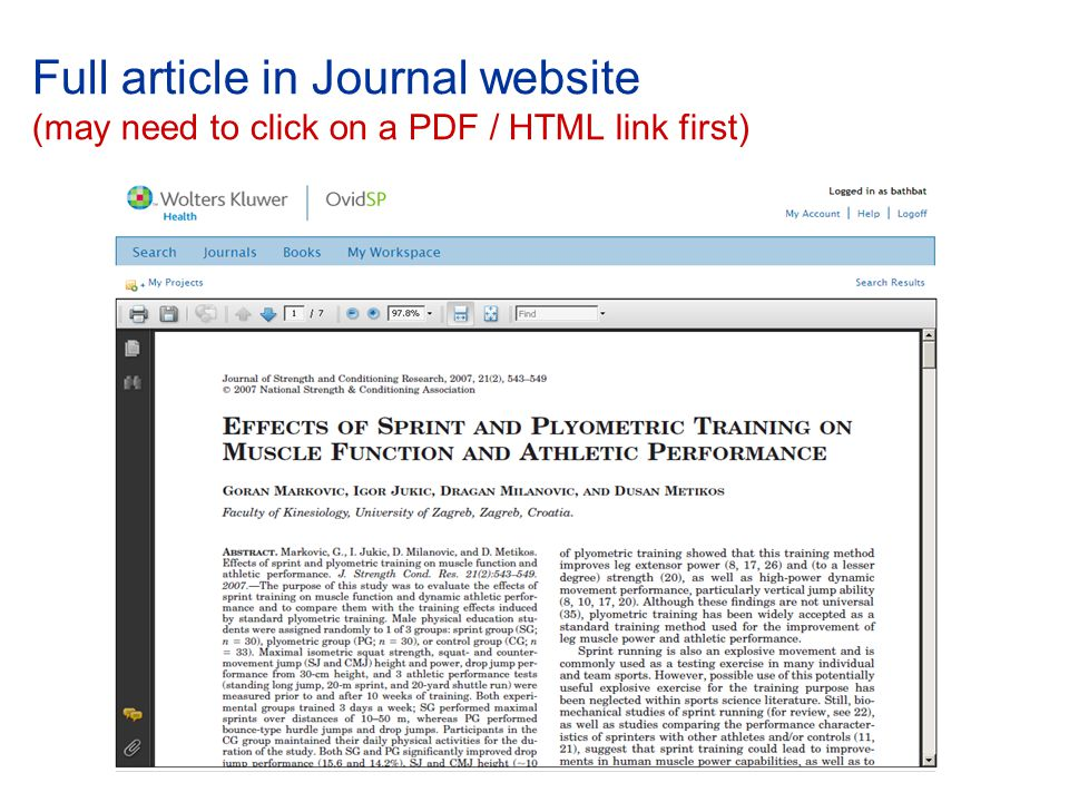 Full article in Journal website (may need to click on a PDF / HTML link first)