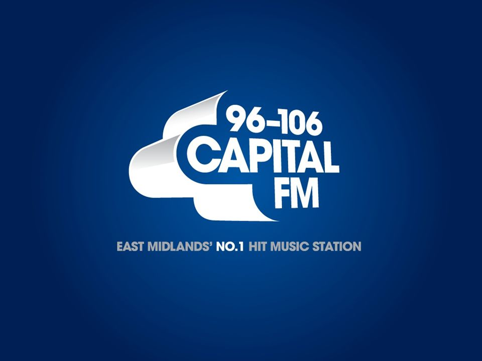 So you want to Work in Radio? Dick Stone Programme Director, 96-106 Capital FM