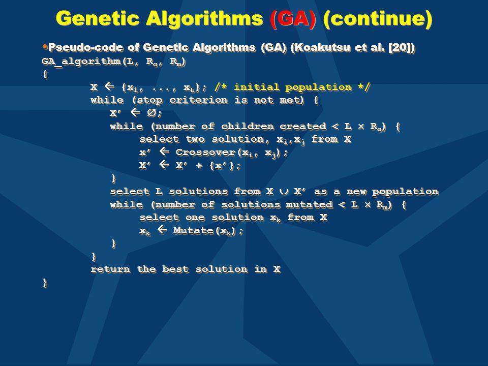 Index of Null Values = 0,1,2,3,4,5 Index of Null Values = 0,1,2,3,4,5 … continue Running # Avg.
