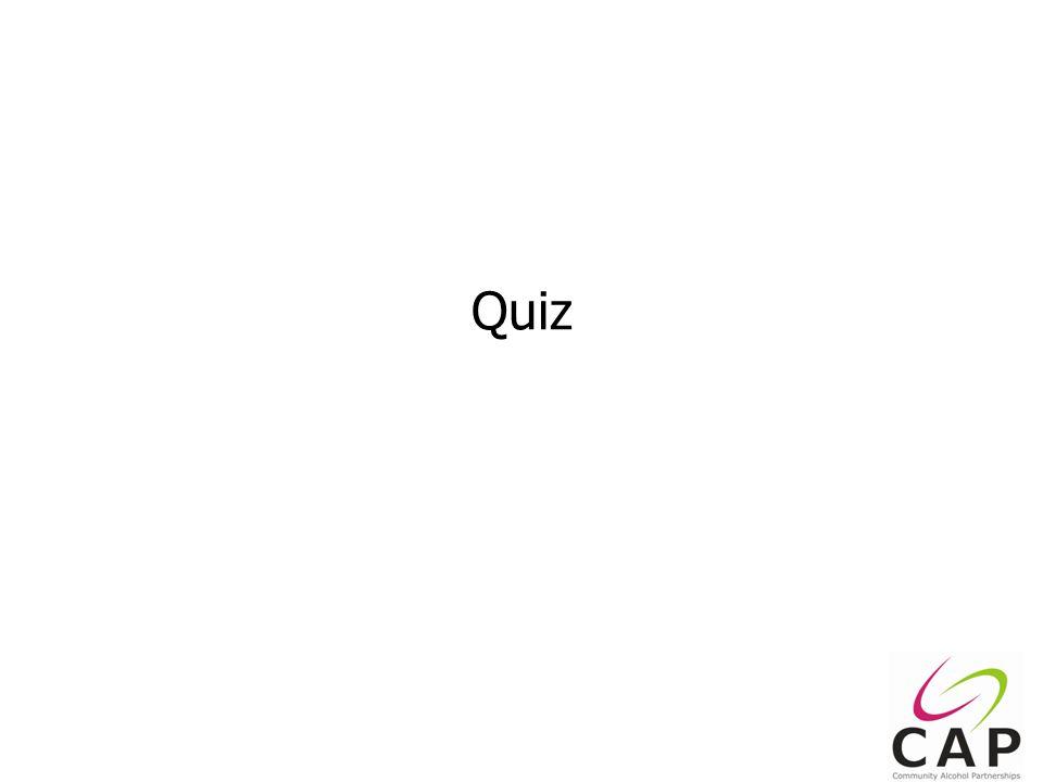 34 Quiz