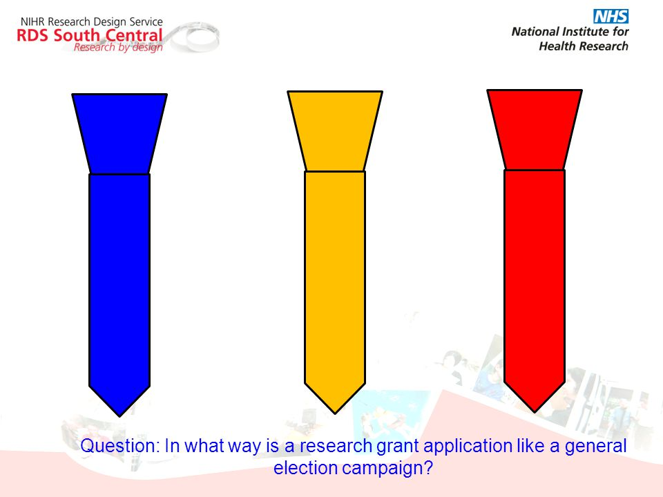 Q.What is the difference between a research protocol and a research grant application.