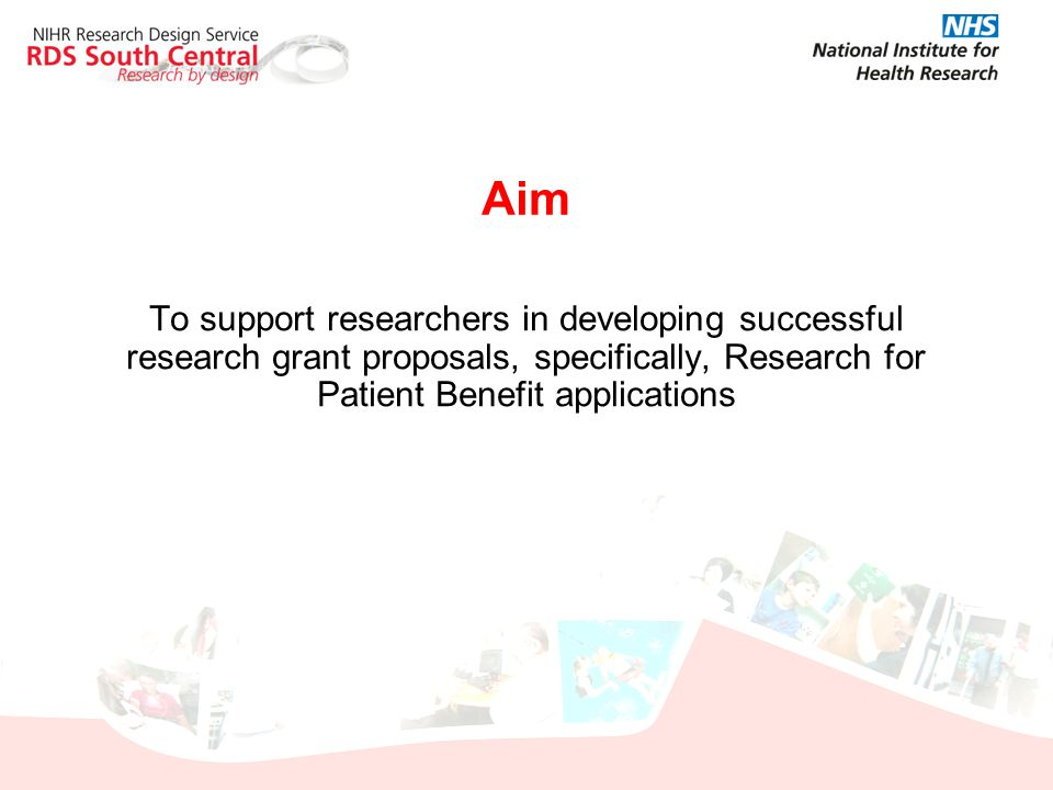 Proper PPI in Research IS NOT: Asking the patient or the public to answer research questions and provide data, i.e.