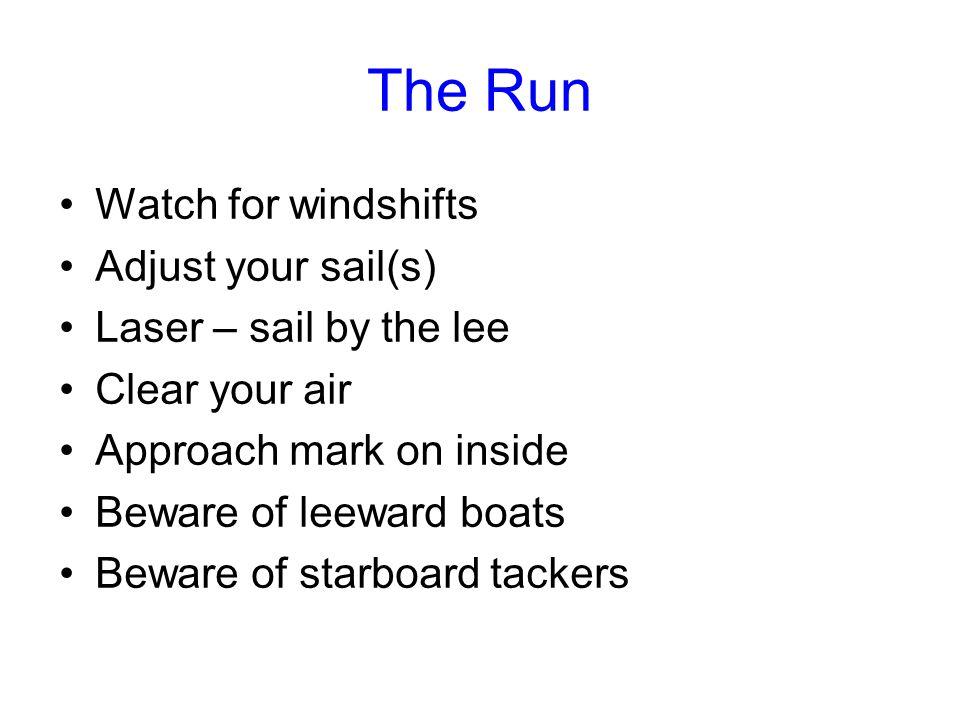 run wind wind right
