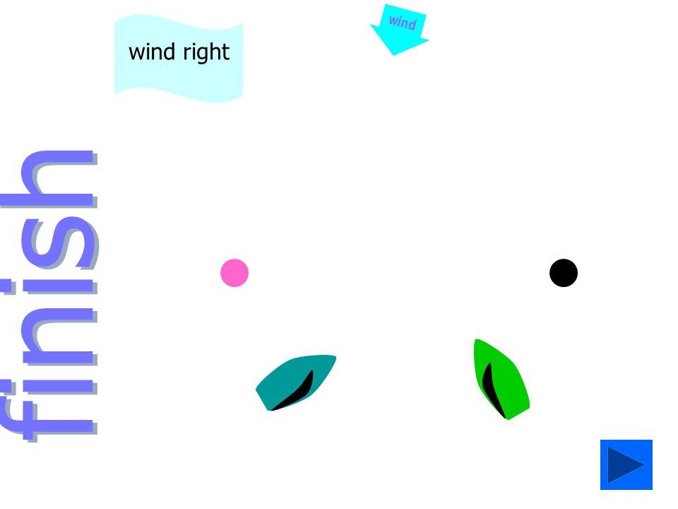 finish wind square line