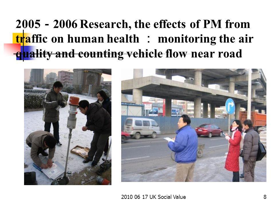 2010 06 17 UK Social Value9