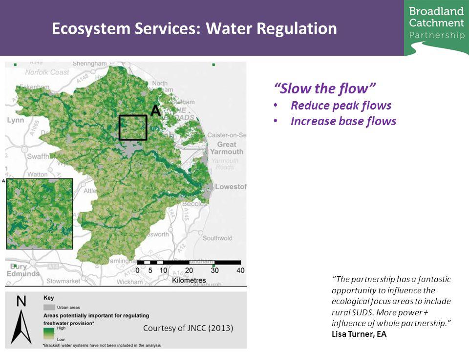 River Restoration: Case Studies and Links River Restoration Centre (2013)