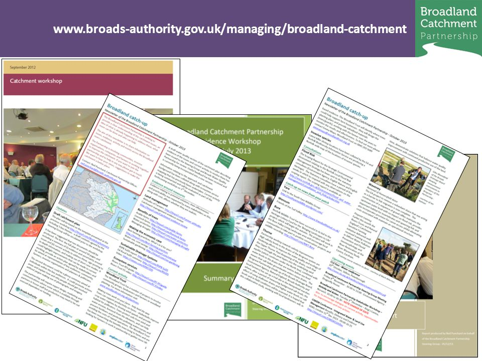 www.broads-authority.gov.uk/managing/broadland-catchment
