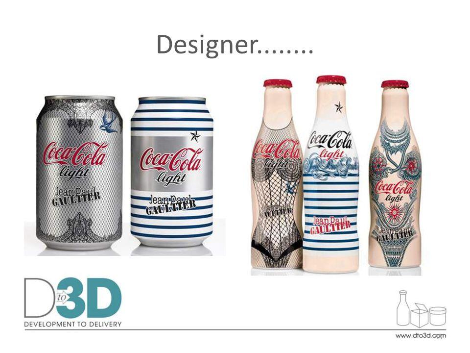 Designer........ 38