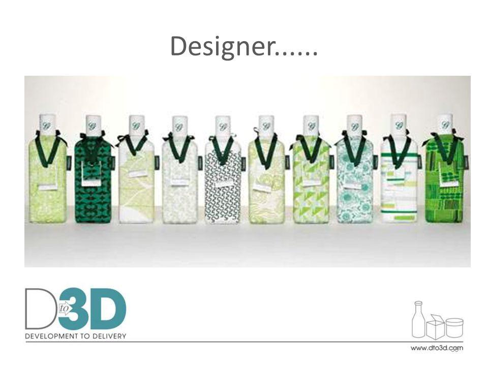 Designer...... 39