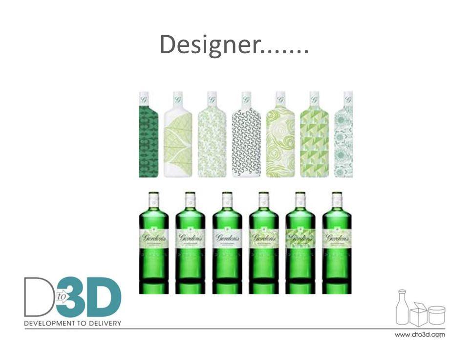 Designer....... 40