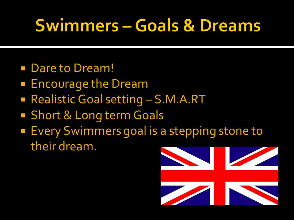  2009 – Teaching Section re vamped  2010 – squad structure in place & ongoing to evolve new structure  2011 – Olympic vision and Dare to Dream initiatives – Regional Team  2012 – Talent ID & fast track evaluated & working.
