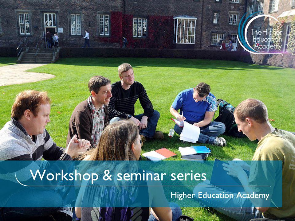 2 Welcome Dr Abbi Flint Academic Development Officer - Students as Partners abbi.flint@heacademy.ac.uk