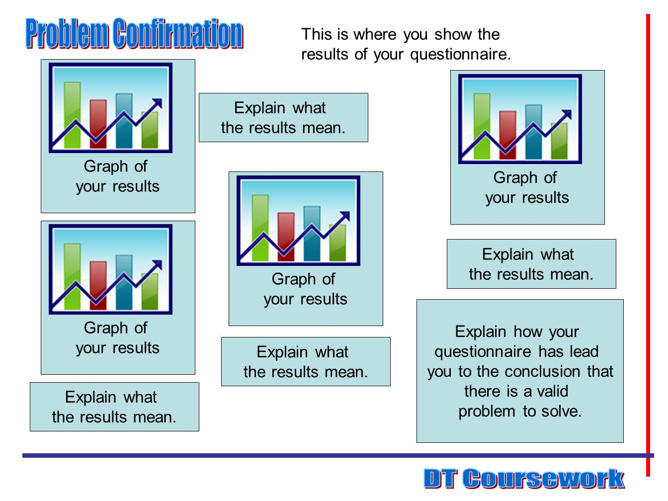 gcse electronic coursework Ocr gcse design and technology: electronics and control systems qualification information including specification, exam materials, teaching resources, learning.