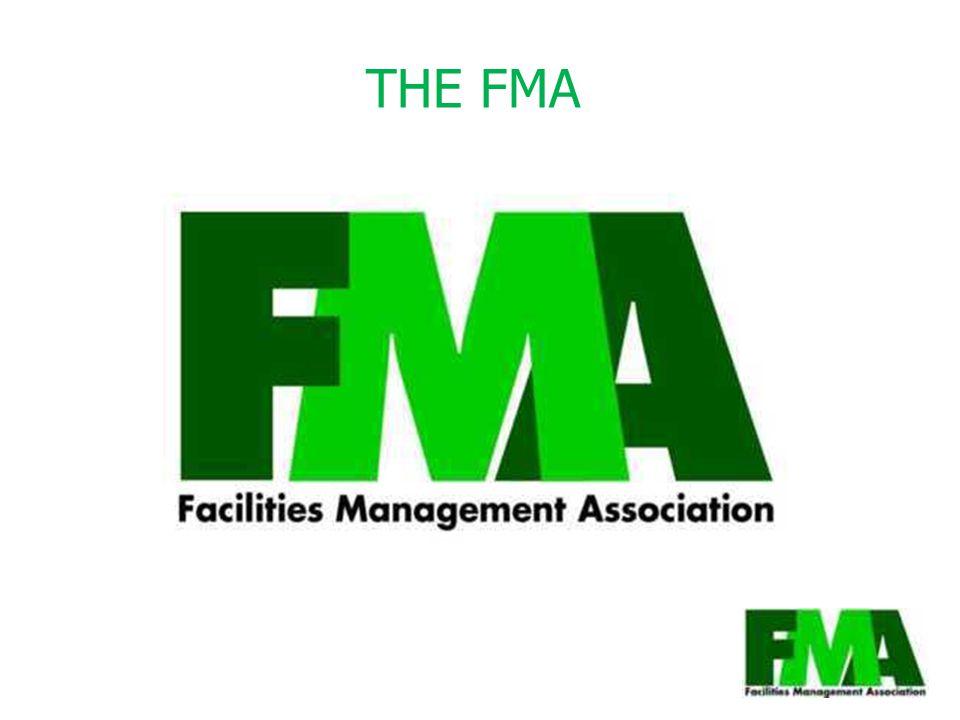 THE FMA