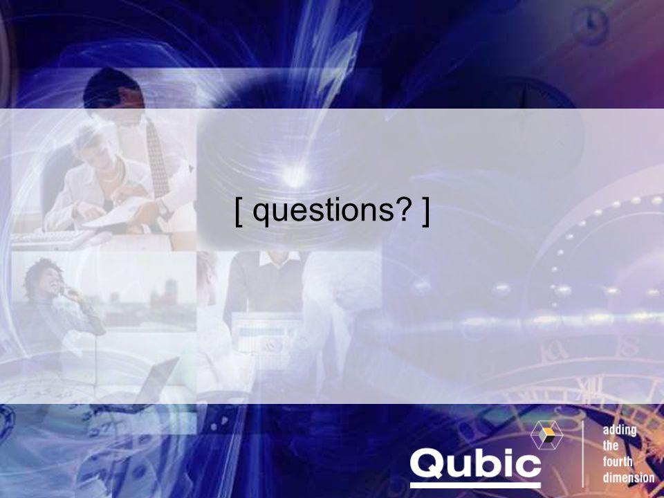 [ questions ]