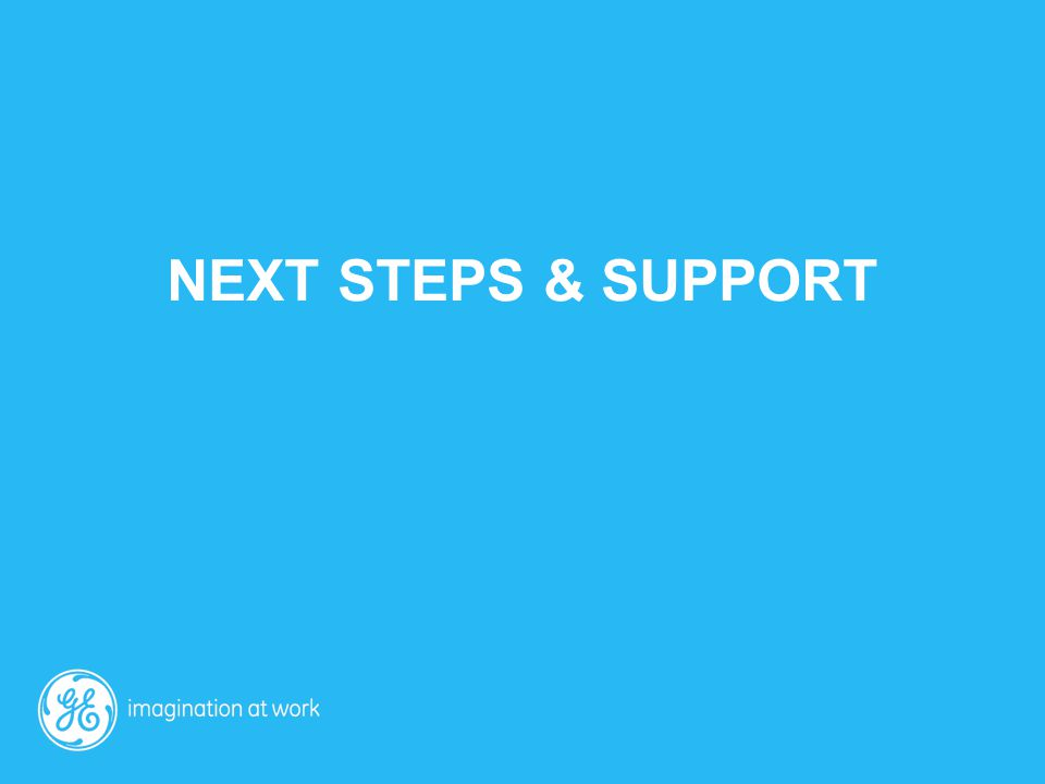 13 / NHS NES Knowledge Into Action NEXT STEPS & SUPPORT