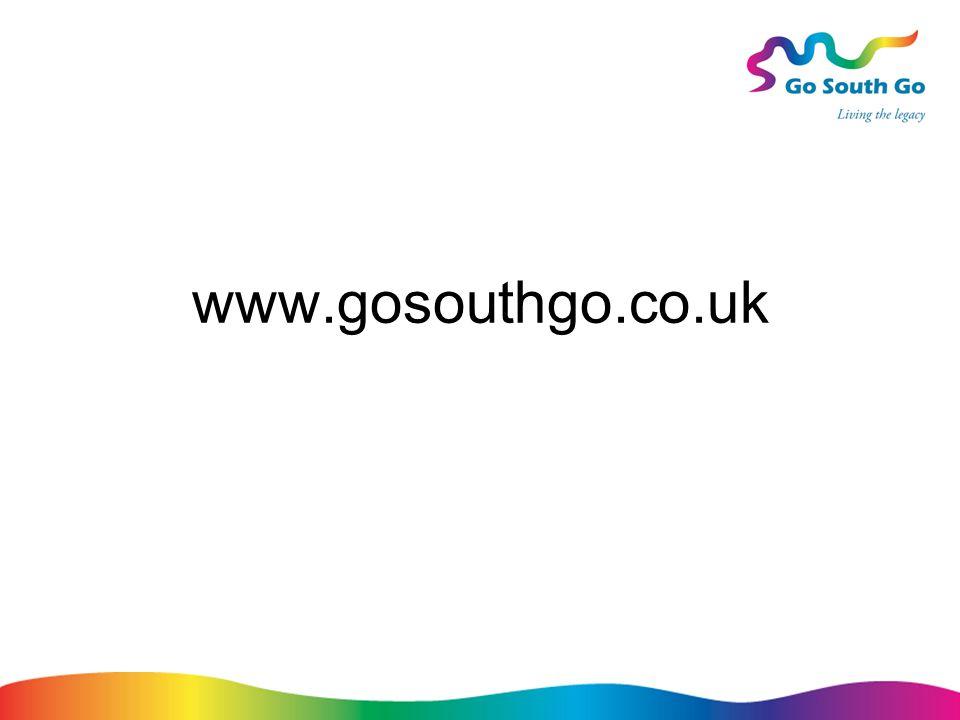 www.gosouthgo.co.uk