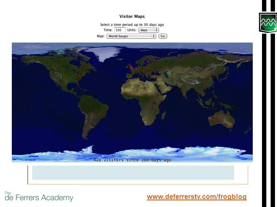 www.deferrerstv.com/frogblog