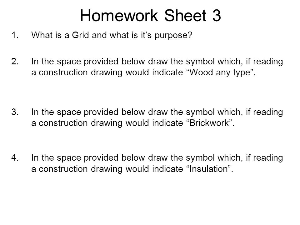 Homework Sheet 5 cont.7.When would it be preferable to use a Line Graph to display information.