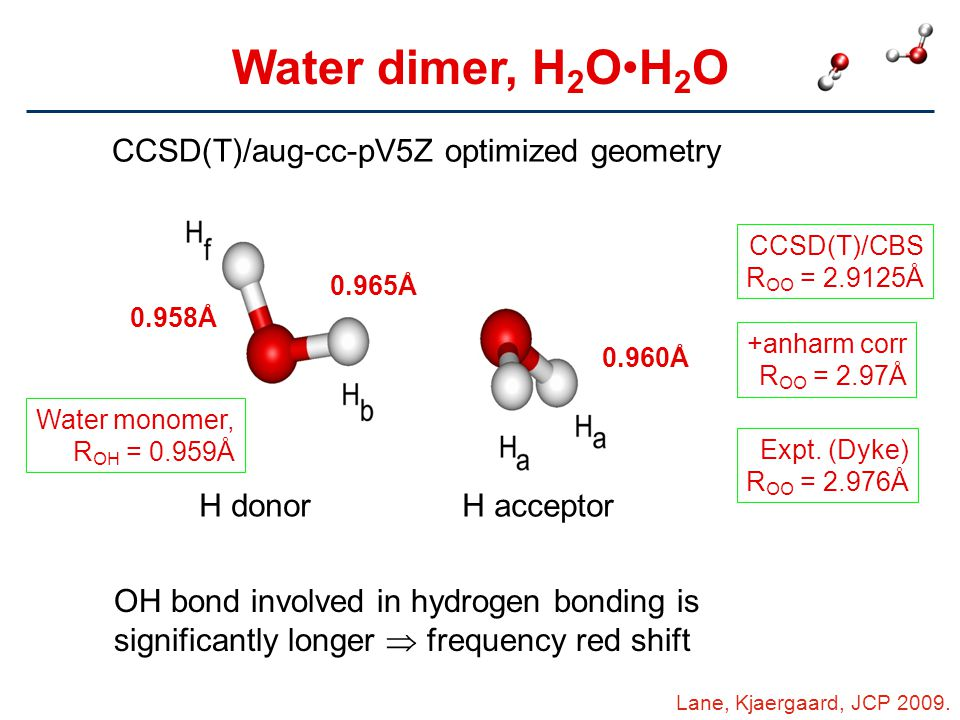 V=3V=4 OH-stretching in diols What happens to the hydrogen bonded OH-stretching vibrations?