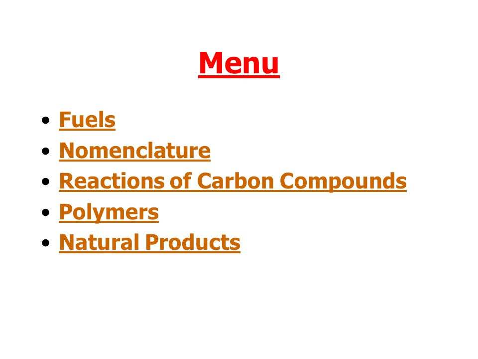 Addition Reactions Addition reactions take place when atoms, or groups of atoms, add across a carbon to carbon double bond or carbon to carbon triple bond.
