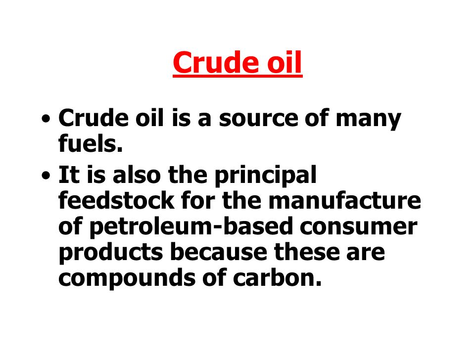 Oils can be converted into hardened fats by adding of hydrogen. H2H2 H2H2 H2H2