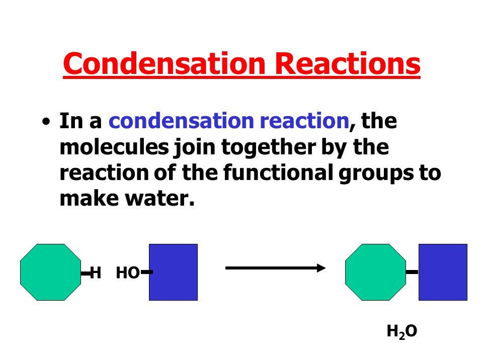 ReagentVisible effect Acidified permanganatePurple  colourless Acidified dichromateOrange  green Copper oxideBlack  brown Tollen's ReagentSilver mi