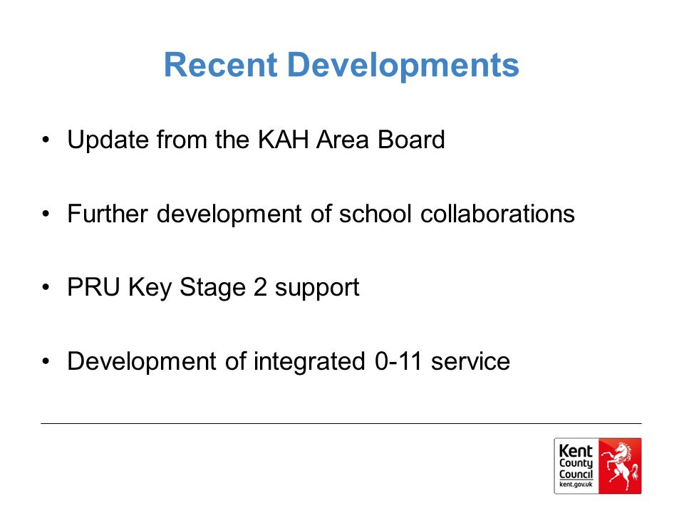 Narrowing the Gap 2013 Performance and Achievement Gaps Effective use of the Pupil Premium School Presentations