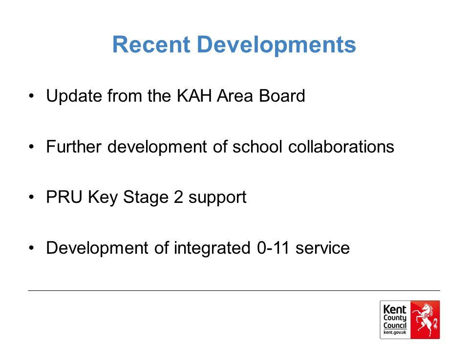 Effective Use of the Pupil Premium Spend per Pupil 2012-13 £623 per pupil 2013-14 £900 per pupil Total Spend in Kent 2012-13 £26.2 million 2013-14 £40.2 million