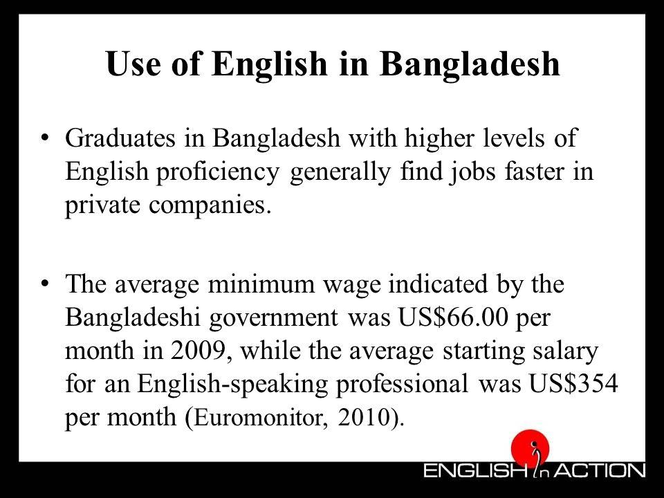 Entertainment Yes, I do like learning English.